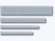 acrylglasfoto-material-bild-hinter-acrylglas-antireflex