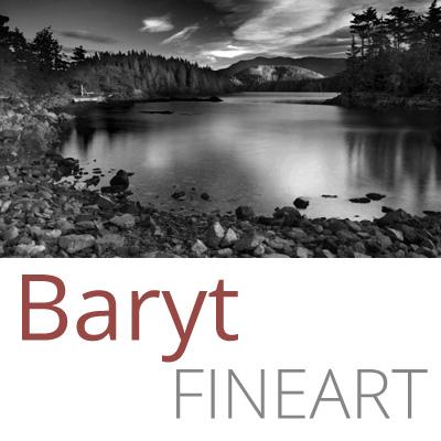 FineArt-BarytPapier